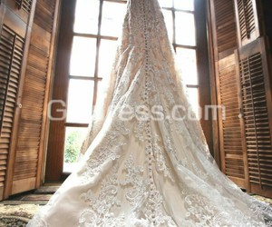 gorgeous photos, laceclothes, and angles dress image