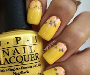 like, nail art, and style image
