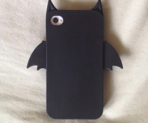phone cover image
