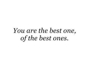 love, Best, and quotes image