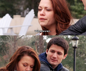 oth and quote image