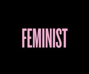 equality, feminism, and feminist image