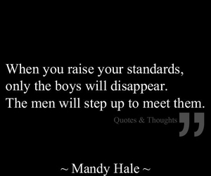 men, boys, and disappear image