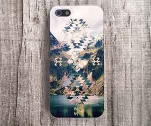 iphone, case, and hipster image