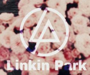 musica, linkin park, and cute image