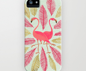 case and iphone cases image