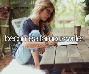 before i die, girl, and hipster image