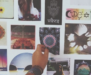 photo, hipster, and tumblr image