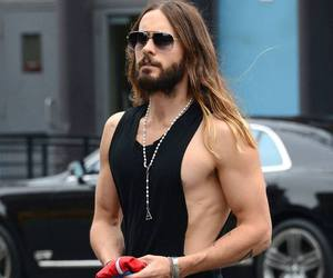 jared leto and jared image