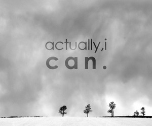 quote, can, and actually image