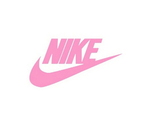 nike, overlay, and transparent image