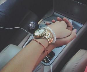 beautiful and couple image