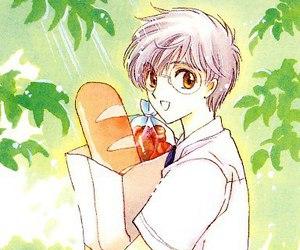sakura card captors image