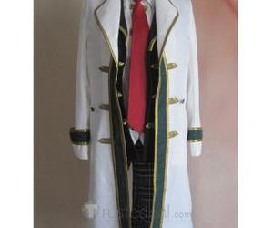 cool cosplay, cheap cosplay costume, and cute anime boy cosplay image