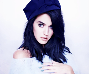 katy perry, katy, and roar image