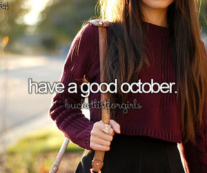 autumn, beautiful, and before i die image