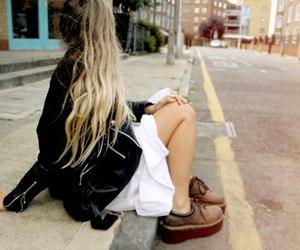 girlie image