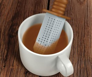 homewares, infuser, and cute image