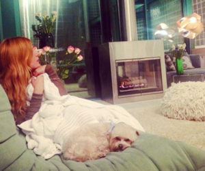 beautiful and bella thorne image