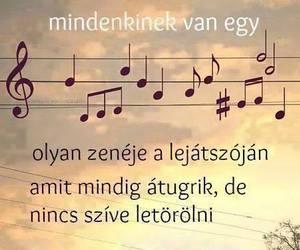 magyar and music image