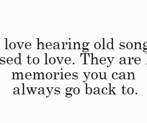 life, music, and oldsongs image