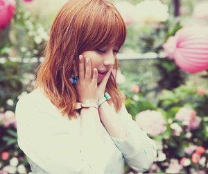 juniel and kpop image