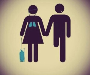 okey? and the fault in our stars image