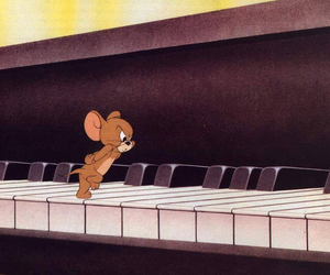 Jerry image