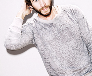 hunger games, liam hemsworth, and hg image