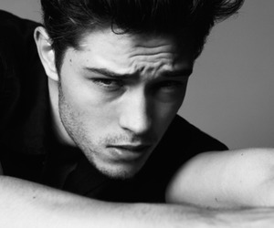 boy, Hot, and Francisco Lachowski image