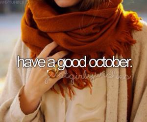 autumn, cozy, and dreams image