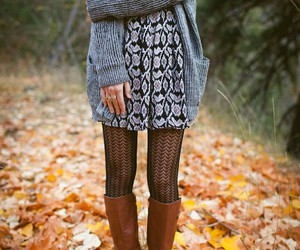 awesome, casual, and street outfit image