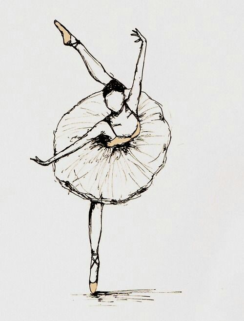 49 Images About Danza On We Heart It See More About Dance Ballet