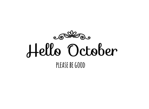 63 Images About Automne On We Heart It