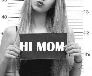 mom, tzo cotrotsou, and hi image