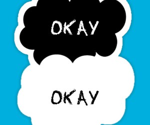 tfios and exo image
