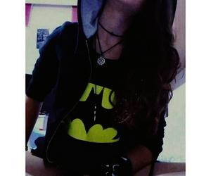 batman, beatiful, and fashion image