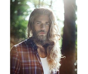 ben dahlhaus, male model, and sexy image