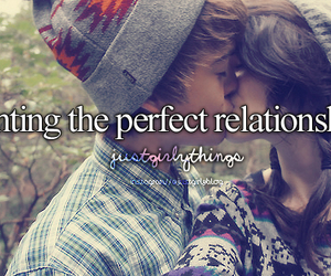 b, couple, and girly things image