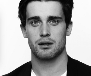 actor and christian cooke image