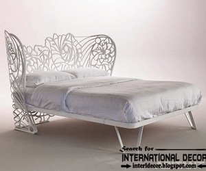 wrought iron furniture, italian beds, and wrought iron beds image