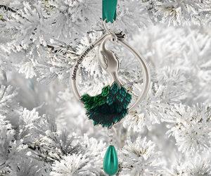 christmas, merry christmas, and ornament image
