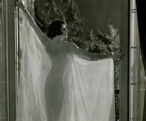 vintage image
