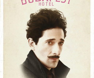 adrien brody and hotel image