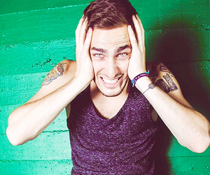 Kendall, heffron drive, and kendall schmidt image