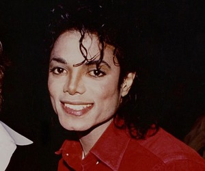 king of pop, michael jackson, and mike image
