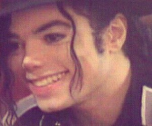 *-*, king of pop, and lindo image