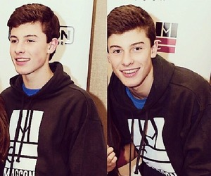 shawn mendes, magcon, and magcon boys image