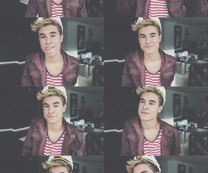 kian lawley, kian, and o2l image