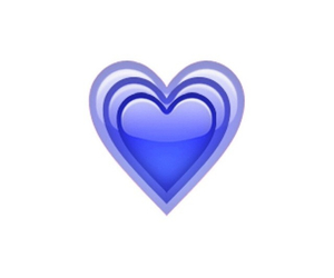 transparent, overlay, and heart image